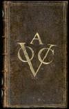 VOC logboeken - EssensiE
