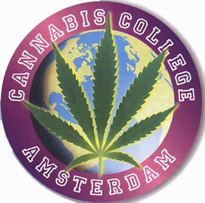 Cannabis_College_logo