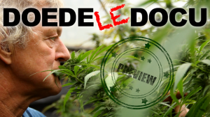 Doede-le-Docu_Preview_small