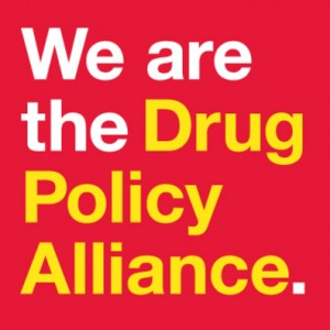 Drug_Policy_Alliance