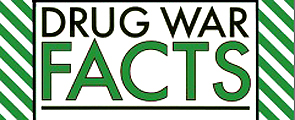 Drugwar_facts_cover_klein