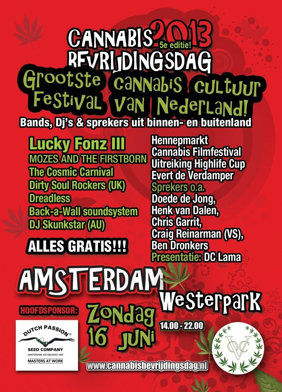 Mail voor gratis flyers en posters naar info@voc-nederland.org