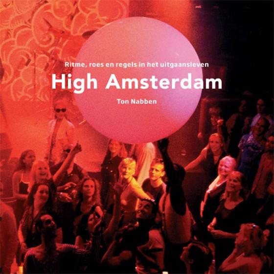 High_Amsterdam_Ton_Nabben_front
