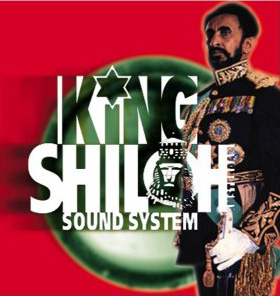 King Shiloh Soundsystem