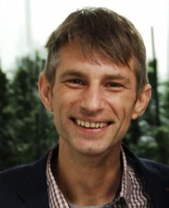 Michel Degens