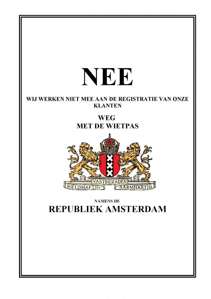 NEE_Registratie_Wietpas