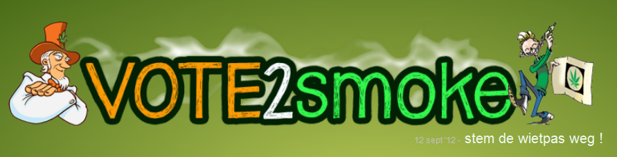 VOTE2SMOKE_web_header