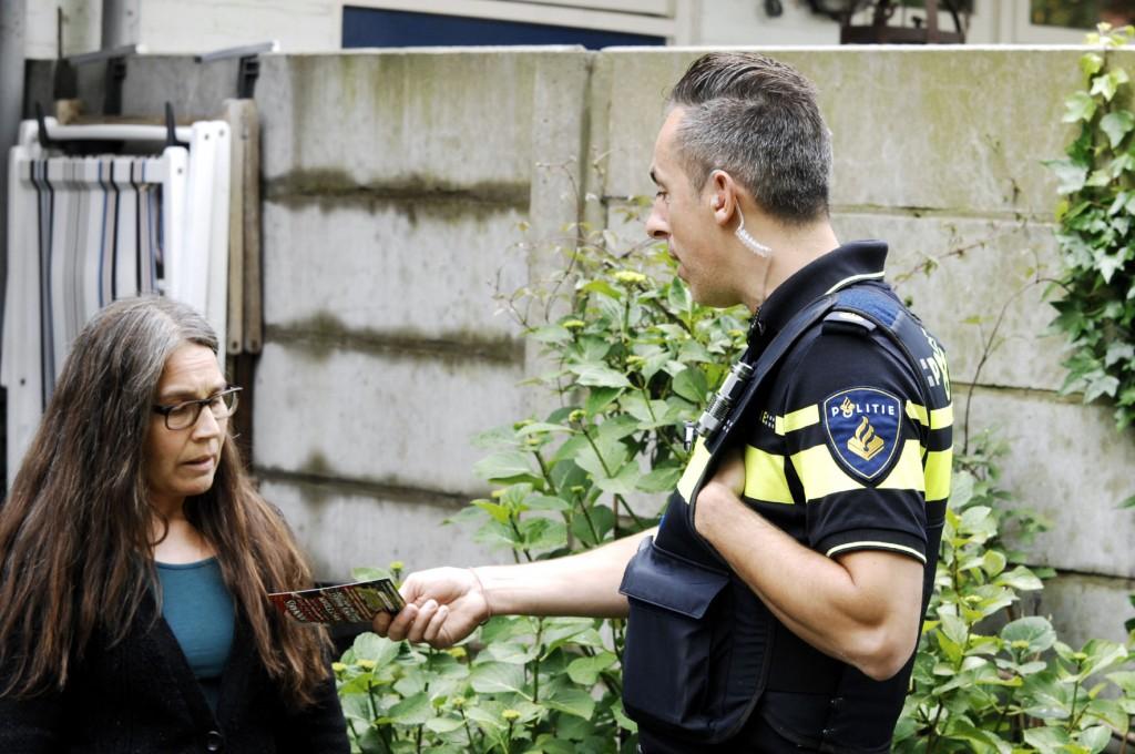 Politie-inval-VOC-01-06-2015_4208