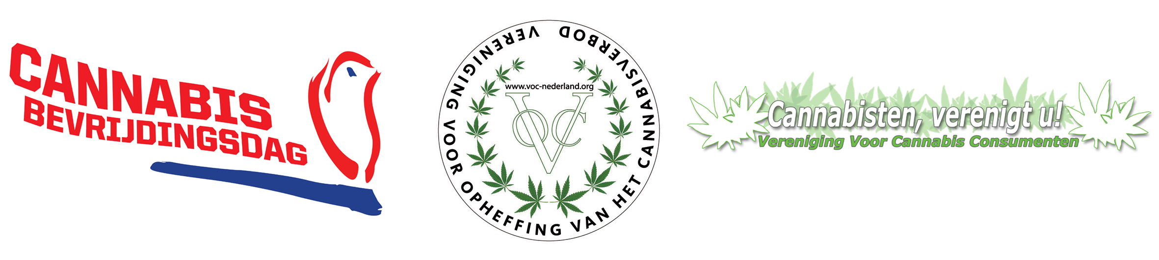 Briefhoofd_CBD_VOC_VVCC_copy