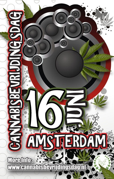 CBD2013_sticker02_small