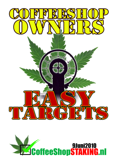 CoffeeshopOwners-EasyTargets-poster-A4