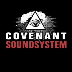 Covenant_Soundsystem_logo