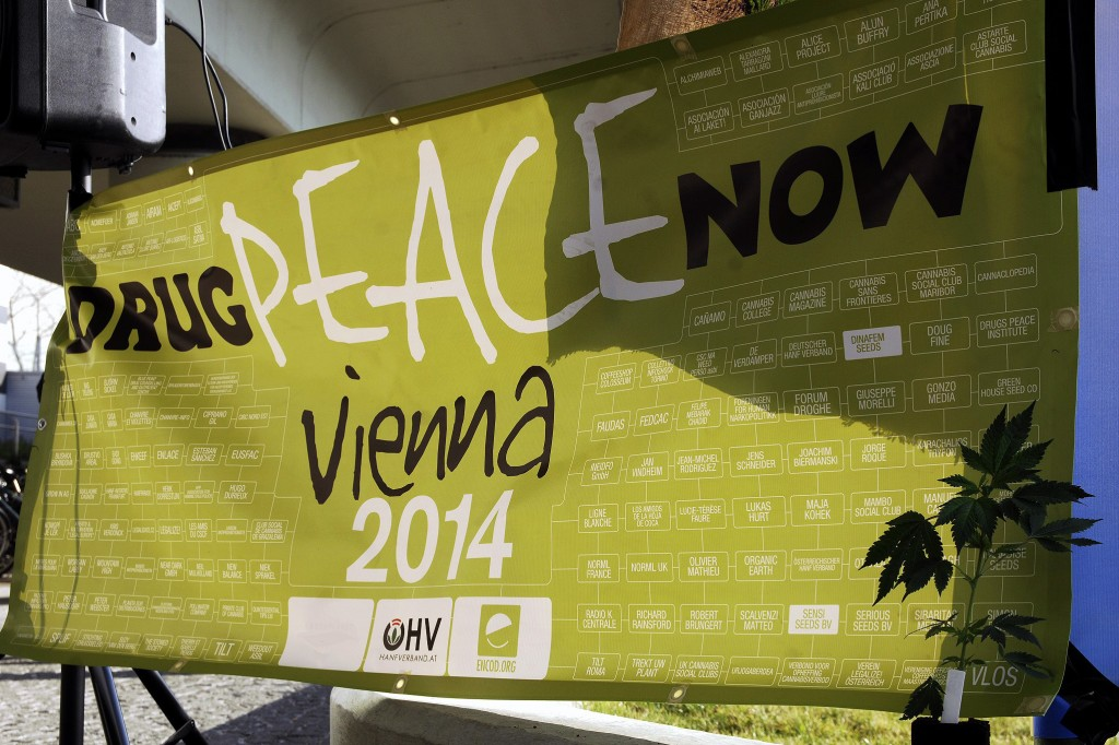 Drug_Peace_Now_Encod-Vienna-foto-db_0913_crop