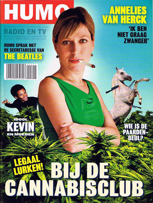 Humo_7_7_2011_Cannabis_cover