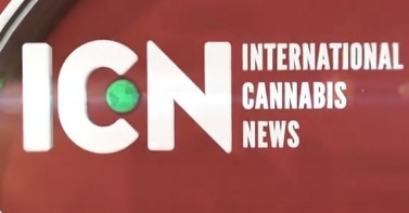 Beeld: International Cannabis News