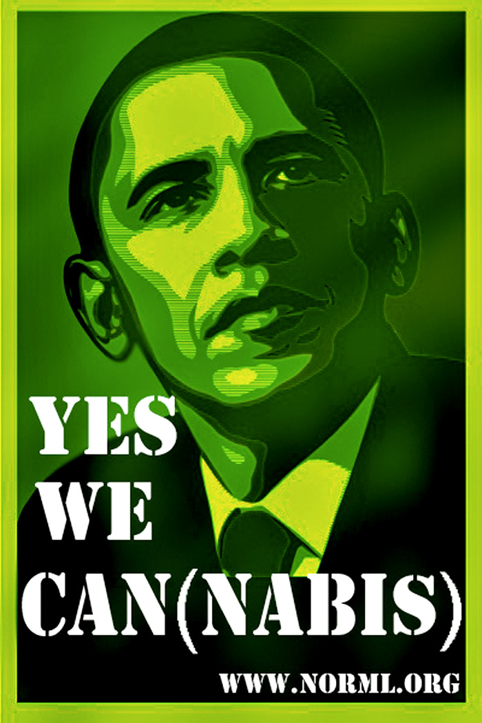 Obama_yes-we-can(nabis)_klein