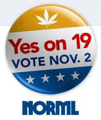 Prop19button_NORML