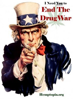end_drugwar_Hemptopia.org