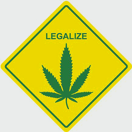 legalize_yellow_sign