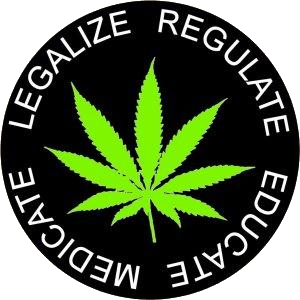 legalizeregulateeducatemedicate