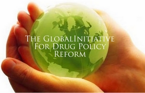 logo_Global_Initiative_for_drug_policy_reform