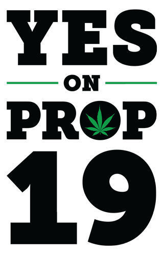 prop19splash