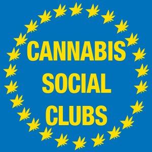 www.cannabis-social-clubs.eu
