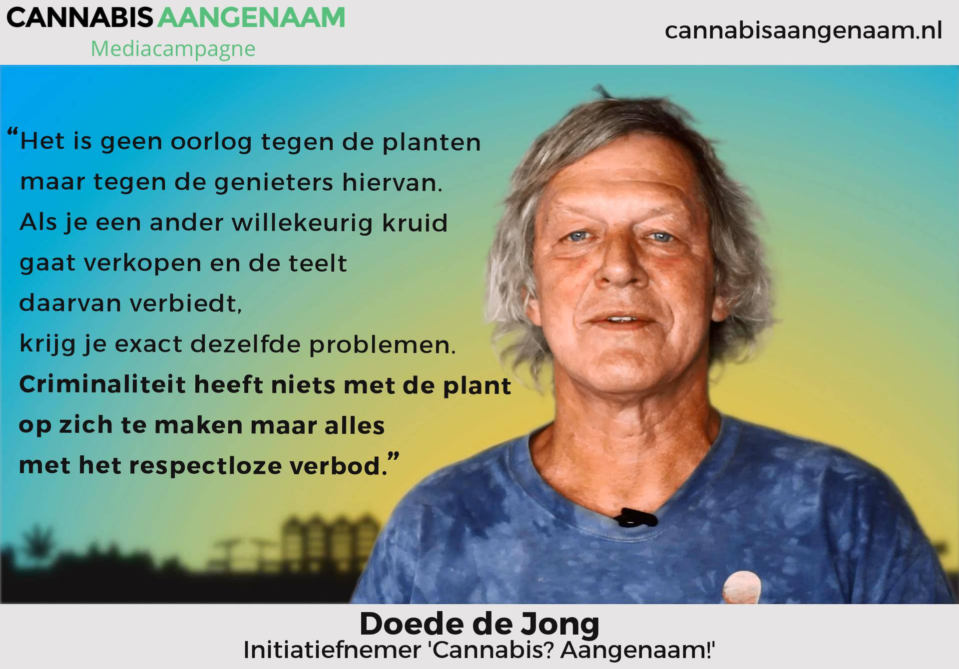 Citaten Democratie Versuri : Citaten over drugs en prohibitie voc