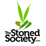 TheStonedSociety-logo