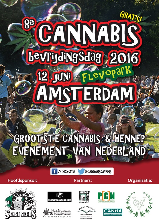 flyer_NL_CBD2016_front_small